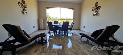 Condominium for rent in Casa Maria - El Tigre - Paseo Iguanas, Nuevo Vallarta, Nayarit