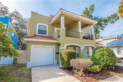 Residential Property for sale in 2692 E CENTRAL BOULEVARD, Orlando, FL, 32803