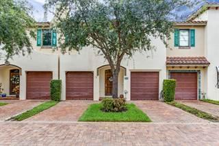 Townhouse for sale in 320 Via Villagio, Hypoluxo, FL, 33462