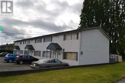 Multi-family Home for sale in 1590 ROBERT St, Crofton, British Columbia, V0R1R0