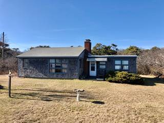 Single Family for sale in 153 Brownell Road, Eastham, MA, 02642