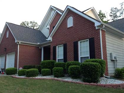 Residential Property for sale in 240 Fitzgerald Place, Atlanta, GA, 30349