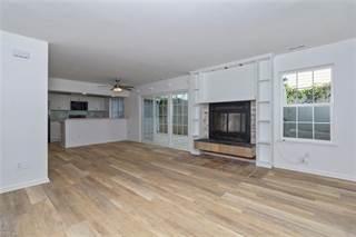 Townhouse for sale in 3450 Marabou Lane, Virginia Beach, VA, 23451