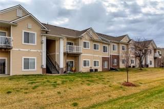 Apartment for sale in 2323 E Porter Avenue 24, Des Moines, IA, 50320