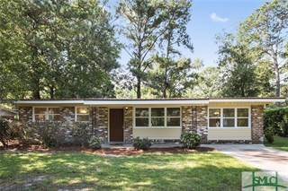 Single Family for sale in 309 Woodley Road, Savannah, GA, 31419