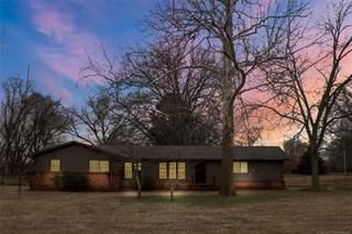 Single Family for rent in 2018 W 91st Street S, Tulsa, OK, 74132