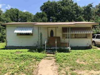 Single Family for sale in 4528 SIMPSON ST, Bagdad, FL, 32583