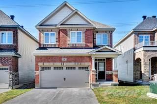 Residential Property for sale in 64 Tapadero Avenue, Ottawa, Ontario