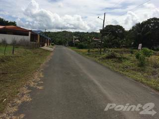 Land for sale in Calle Remy, jaco, Garabito Costa Rica, Jaco, Puntarenas