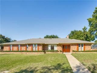 Single Family for sale in 4221 Meadowdale Lane, Dallas, TX, 75229