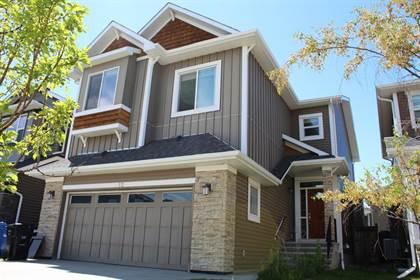 Single Family for sale in 12 AUBURN GLEN View SE, Calgary, Alberta, T3M1P3