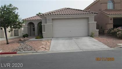Residential Property for rent in 5117 AMETHYST CREEK Court, Las Vegas, NV, 89131