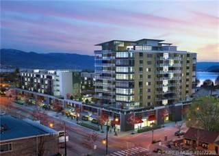 Condo for sale in 485 Groves Avenue,, Kelowna, British Columbia