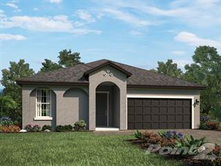 Casas En Venta En Oviedo Fl Point2 Homes