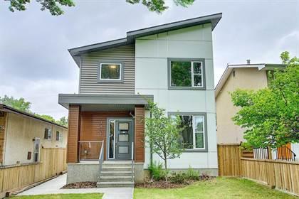 Single Family for sale in 7936 79 AV NW, Edmonton, Alberta, T6C0P8