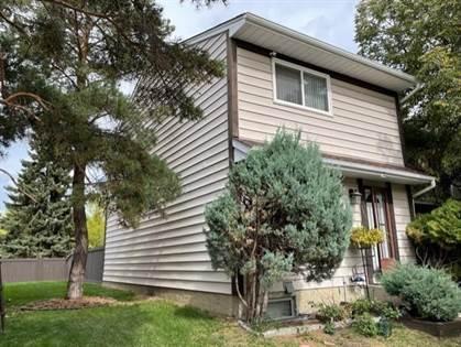Single Family for sale in 185 TUDOR LN NW, Edmonton, Alberta, T6J3T5