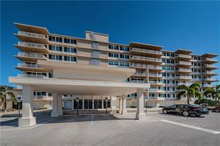 Condo for sale in 223 ISLAND WAY 6H, Clearwater, FL, 33767
