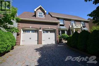 Single Family for sale in 171 CRESTHAVEN Drive, Halifax, Nova Scotia