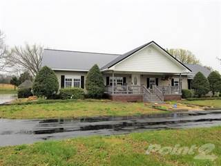 Residential Property for sale in 27 Jason Hogue Road, Scottsville, KY, 42164