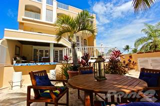 Townhouse for sale in Palmas del Mar, Humacao, PR, 00791