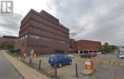 Office Space for rent in 145 QUEENSTON Street Unit 202, St. Catharines, Ontario, L2R2Z9