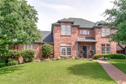 Residential Property for rent in 1304 Kings Brook Court, Southlake, TX, 76092