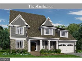 Single Family for sale in 9 WALTON LANE, Glen Mills, PA, 19342