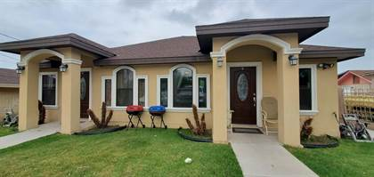 Multifamily for sale in 955 Concho St., Eagle Pass, TX, 78852