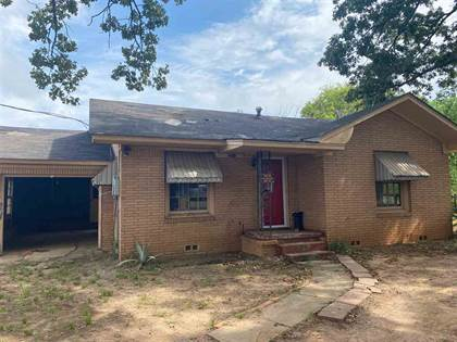 Residential Property for sale in 3211 Stone Road, Kilgore, TX, 75662