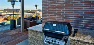 Apartment for rent in Genesee Apartments, Townhomes & Penthouses - Tower - Grand Marais - Penthouse, Bloomington, MN, 55431