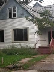 Multi-family Home for sale in 5940 LARKINS Street, Detroit, MI, 48210