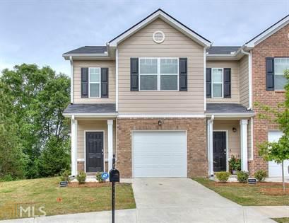 Residential Property for sale in 6078 Rockaway Road, Atlanta, GA, 30349