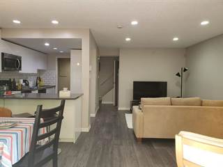 Condo for sale in 9151 FOREST GROVE DRIVE, Burnaby, British Columbia, V5A3Z5
