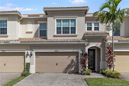 Residential Property for sale in 4023 Black Olive Ln 4023, Hollywood, FL, 33021