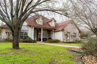Single Family for sale in 1203 Warbler Dr, Kerrville, TX, 78028