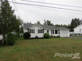 Residential Property for sale in 22 Champlain St, Bouctouche, New Brunswick, E4S 2Y5