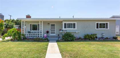 Residential Property for sale in 2850 FOREMAN, Long Beach, CA, 90815