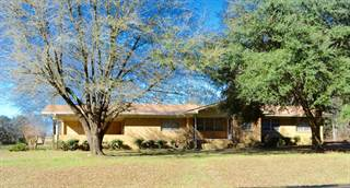 Single Family for sale in 553 Lake Mike Conner, Collins, MS, 39428