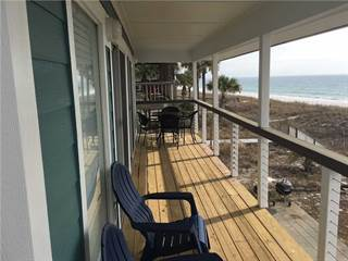 Residential Property for sale in 2001 HWY 98, Mexico Beach, FL, 32410