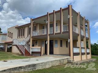 Residential Property for sale in Hatillo Bo Capaez, Hatillo, PR, 00659