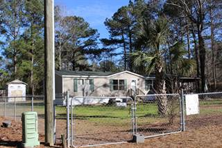 Residential Property for sale in No address available, Greater Holden Beach, NC, 28462