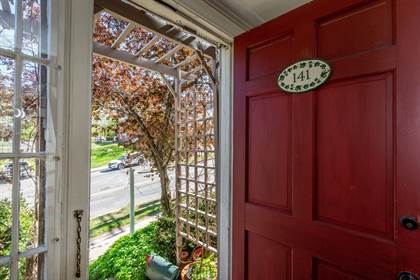 Residential for sale in 141 Centre Street, Bath, ME, 04530