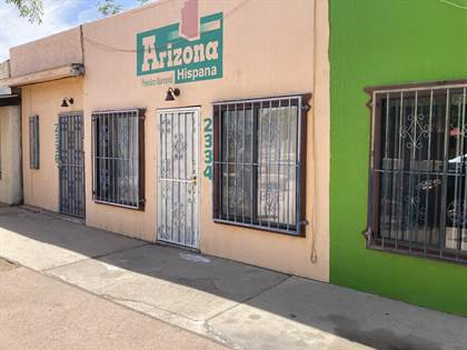 Multifamily for sale in 2334 S 4Th Avenue, Tucson, AZ, 85713