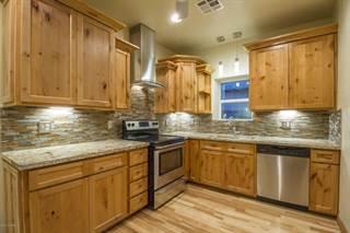 Single Family for sale in 118 W 20th, Tucson, AZ, 85701