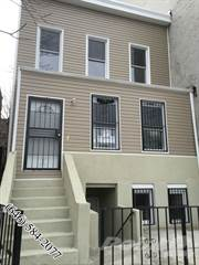 Multi-Family for sale in East 167th Street & Kelly Street Foxhurst, Bronx, NY 10459, Bronx, NY, 10459