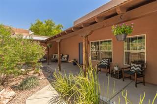Single Family for sale in 10322 E Shipley Lane, Tucson, AZ, 85747