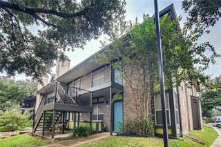 Condo for sale in 7685 Northcross DR 621, Austin, TX, 78757