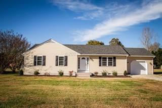 Single Family for sale in 26936 Pratt Rd, Salisbury, MD, 21801