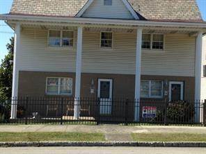 houses apartments for rent in fayette county pa point2 homes rh point2homes com