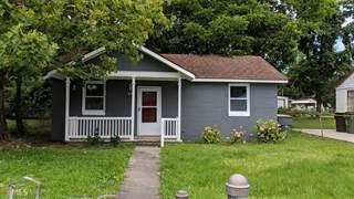 Single Family for sale in 803 Crosby St, Savannah, GA, 31415